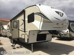 New 2018  Keystone Hideout 308BHDS by Keystone from Nielson RV in St. George, UT