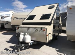 Used 2015  Forest River Rockwood Hard Side Series A194HW by Forest River from Nielson RV in St. George, UT