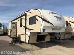 New 2018  Keystone Hideout 262RES by Keystone from Nielson RV in St. George, UT