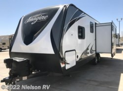 New 2018  Grand Design Imagine 2500RL by Grand Design from Nielson RV in St. George, UT