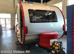 New 2018  NuCamp T@B 400 400 by NuCamp from Nielson RV in St. George, UT