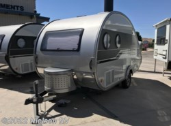 New 2018 NuCamp T@B 400 available in St. George, Utah