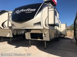 New 2019  Grand Design Reflection 311BHS by Grand Design from Nielson RV in St. George, UT