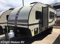 New 2017 Starcraft Comet Mini 18DS available in St. George, Utah