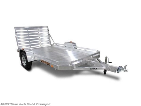 Link for Water World Boat & Powersport