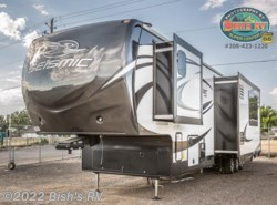 New 2017  Jayco Seismic Wave 400W by Jayco from Bish's RV Supercenter in Idaho Falls, ID