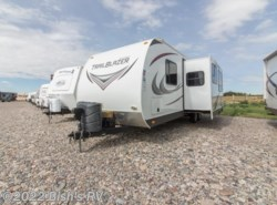 Used 2013  Komfort Trailblazer 2700RB by Komfort from Bish's RV Supercenter in Idaho Falls, ID