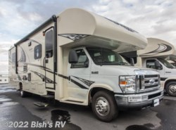 New 2017  Jayco Greyhawk 29MW by Jayco from Bish's RV Supercenter in Idaho Falls, ID