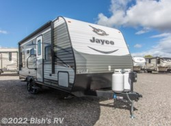 New 2017  Jayco Jay Flight 21QB ELITE by Jayco from Bish's RV Supercenter in Idaho Falls, ID