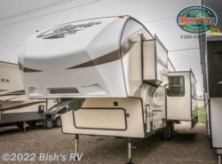 New 2017  Keystone Cougar 279RKSWE by Keystone from Bish's RV Supercenter in Idaho Falls, ID