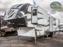 New 2017  Dutchmen Voltage 3975 by Dutchmen from Bish's RV Supercenter in Idaho Falls, ID