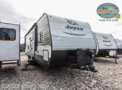 New 2017  Jayco Jay Flight 27BHS ELITE by Jayco from Bish's RV Supercenter in Idaho Falls, ID
