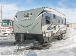 New 2017  Jayco Octane 260 by Jayco from Bish's RV Supercenter in Idaho Falls, ID