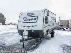 New 2017  Jayco Jay Flight SLX 175RD BAJA by Jayco from Bish's RV Supercenter in Idaho Falls, ID
