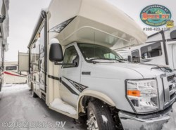 New 2017  Jayco Greyhawk 26Y by Jayco from Bish's RV Supercenter in Idaho Falls, ID