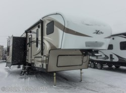 New 2017  Keystone Cougar 28SGSWE by Keystone from Bish's RV Supercenter in Idaho Falls, ID