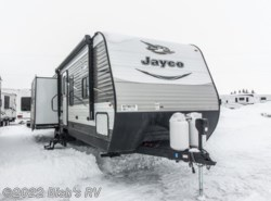 New 2017  Jayco Jay Flight 29RLDS ELITE by Jayco from Bish's RV Supercenter in Idaho Falls, ID