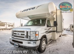 New 2017  Jayco Redhawk 31XL by Jayco from Bish's RV Supercenter in Idaho Falls, ID