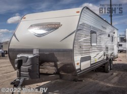 New 2017  Starcraft Autumn Ridge 26HR by Starcraft from Bish's RV Supercenter in Idaho Falls, ID