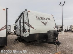 New 2017  Dutchmen Rubicon 1905 by Dutchmen from Bish's RV Supercenter in Idaho Falls, ID