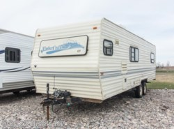 Used 1994  Miscellaneous  PLAYMOR 2950FK  by Miscellaneous from Bish's RV Supercenter in Idaho Falls, ID