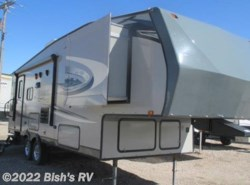 Used 2012  Jayco Eagle HT 265RLS by Jayco from Bish's RV Supercenter in Idaho Falls, ID