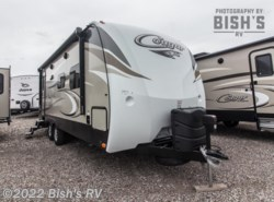 New 2017  Keystone Cougar 24RBSWE by Keystone from Bish's RV Supercenter in Idaho Falls, ID