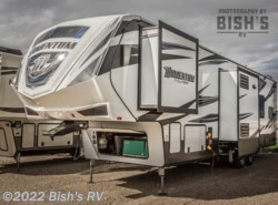New 2018  Grand Design Momentum 349M by Grand Design from Bish's RV Supercenter in Idaho Falls, ID