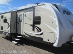 New 2018  Grand Design Reflection 297RSTS by Grand Design from Bish's RV Supercenter in Idaho Falls, ID