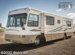 Used 2001  Harney Renegade SEDONA by Harney from Bish's RV Supercenter in Idaho Falls, ID