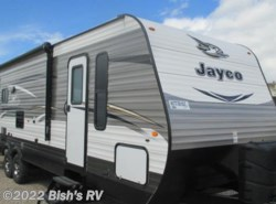 New 2017  Jayco Jay Flight 28RLS ELITE by Jayco from Bish's RV Supercenter in Idaho Falls, ID