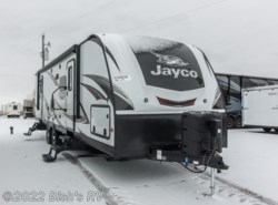 New 2017  Jayco White Hawk 31BHBS by Jayco from Bish's RV Supercenter in Idaho Falls, ID