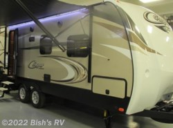 New 2018  Keystone Cougar 21RBSWE by Keystone from Bish's RV Supercenter in Idaho Falls, ID