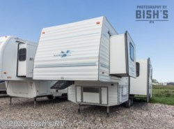 Used 1998  Northwood Nash 29.5SL by Northwood from Bish's RV Supercenter in Idaho Falls, ID