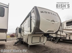 New 2018  Keystone Montana 3000RE by Keystone from Bish's RV Supercenter in Idaho Falls, ID