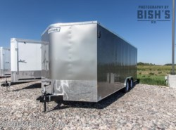 New 2017  Haulmark Passport PPT85X20WT2 by Haulmark from Bish's RV Supercenter in Idaho Falls, ID