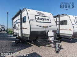 New 2018  Jayco Jay Flight SLX 154BH BAJA by Jayco from Bish's RV Supercenter in Idaho Falls, ID