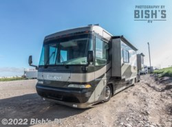 Used 2002  Damon  4087 by Damon from Bish's RV Supercenter in Idaho Falls, ID