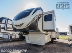 New 2018  Grand Design Solitude 360RL by Grand Design from Bish's RV Supercenter in Idaho Falls, ID