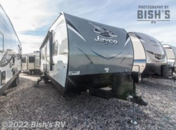 New 2018  Jayco Octane 265 by Jayco from Bish's RV Supercenter in Idaho Falls, ID