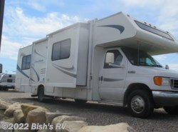 Used 2006  Dutchmen Four Winds 29R by Dutchmen from Bish's RV Supercenter in Idaho Falls, ID
