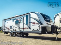 New 2017  Jayco White Hawk 28DSBH by Jayco from Bish's RV Supercenter in Idaho Falls, ID