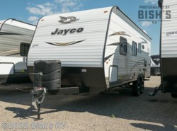 New 2018  Jayco Jay Flight SLX 232RBW BAJA by Jayco from Bish's RV Supercenter in Idaho Falls, ID