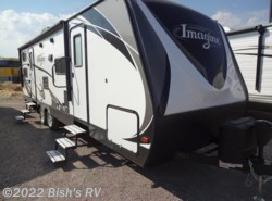 New 2018  Grand Design Imagine 2800BH by Grand Design from Bish's RV Supercenter in Idaho Falls, ID
