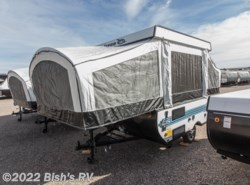New 2017  Jayco Jay Series SPT 8SD by Jayco from Bish's RV Supercenter in Idaho Falls, ID