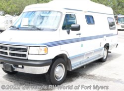 Used 1996  Coach House   by Coach House from Gerzeny's RV World of Fort Myers in Fort Myers, FL