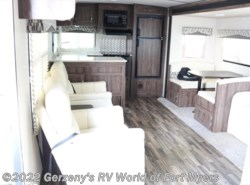 Used 2016 EverGreen RV I-GO  available in Fort Myers, Florida