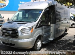 New 2017  Leisure Travel Wonder  by Leisure Travel from Gerzeny's RV World of Fort Myers in Fort Myers, FL