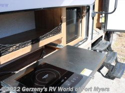 New 2018  Forest River Flagstaff  by Forest River from Gerzeny's RV World of Fort Myers in Fort Myers, FL