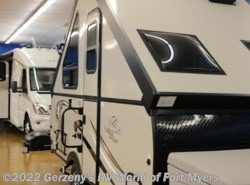 New 2018  Forest River  Clipper 12RBSTHW by Forest River from Gerzeny's RV World of Fort Myers in Fort Myers, FL